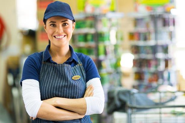 Изображение - Стоит ли платить больше, чтобы сотрудники работали лучше 8756282cd00a697dc1f0b328536be2ce