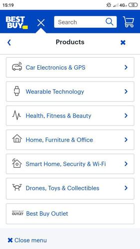 9 распространенных ошибок в мобильном поиске