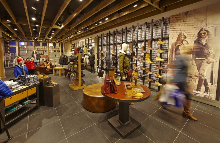 Timberland-flagship-store-by-Green-Room-Glasgow-UK-05.jpg