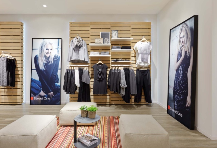 Street-One-fashion-store-by-project-ARC-ansorg-Paderborn-Germany-02.jpg