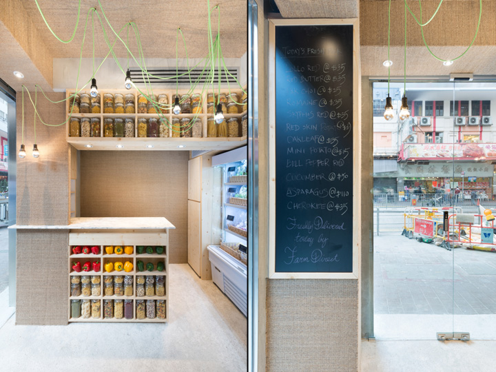 Farm-Direct-concept-store-by-PplusP-Designers-Hong-Kong-02.jpg