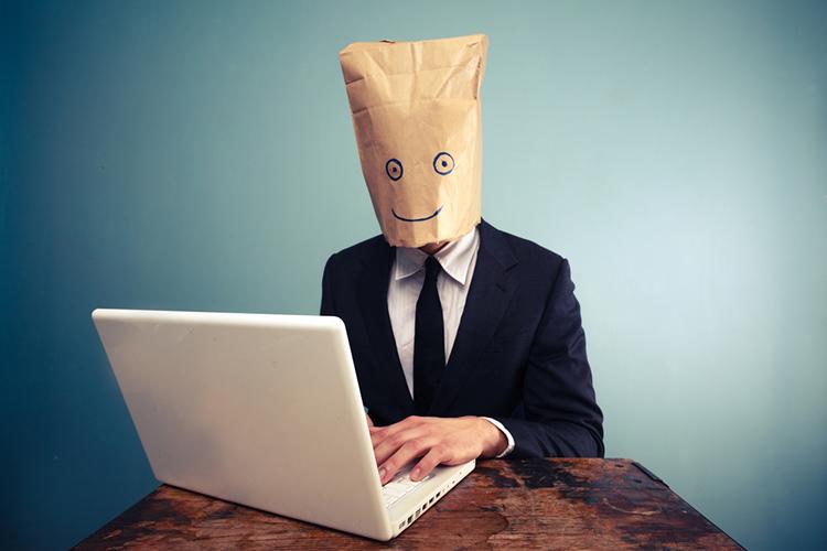 LinkedIn заблокирован, что дальше? Есть ли жизнь после блокировки?