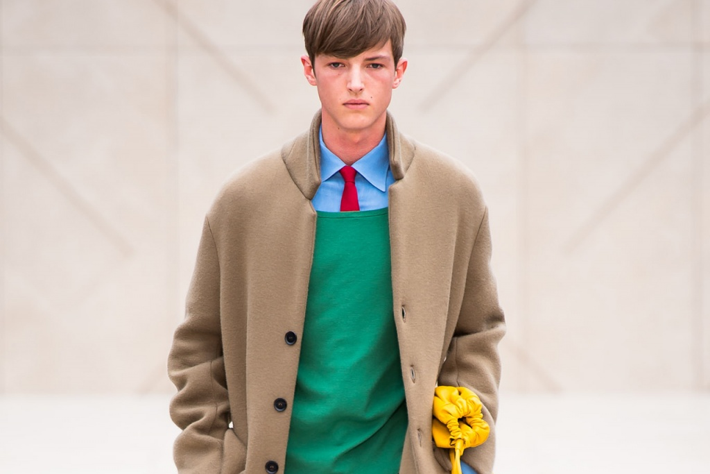 burberry-prorsum-2014-spring-collection-0.jpg