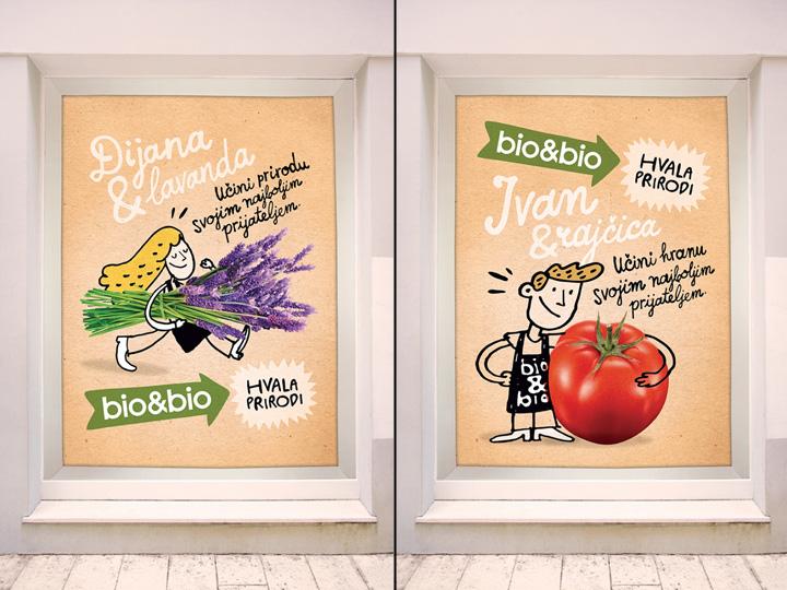 6bio-bio-eco-products-store-08.jpg