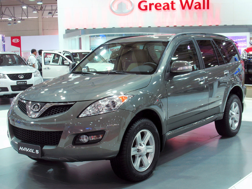 Great_Wall_Haval_H5_2.4L_4WD_2010_(1).jpg