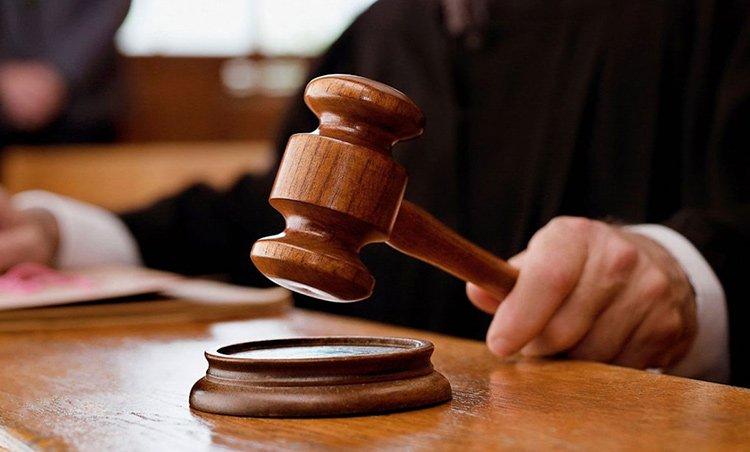 инвестиционные споры судебная практика