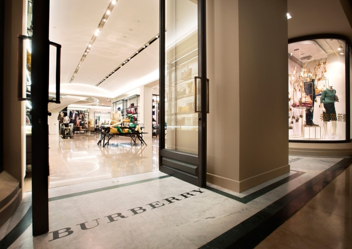 Burberry-flagship-store-Shanghai-China-13.jpg