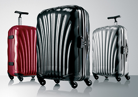 4_Samsonite.jpg