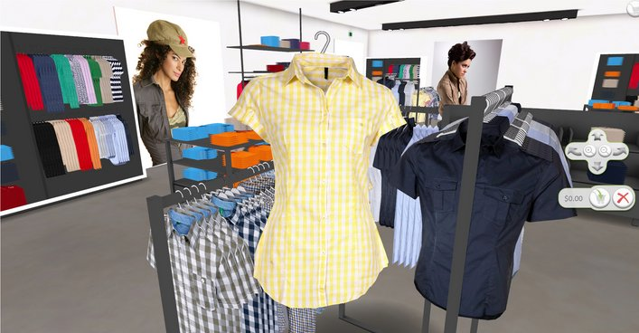 dassault-systemes-3d-retail-merchandising-software.png