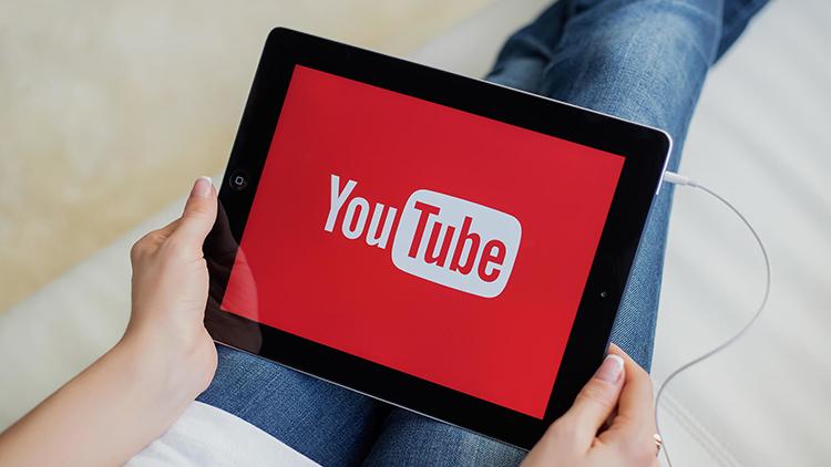«Двигатель торговли» или «пожиратель бизнеса»?  Место телевизионной рекламы в современном маркетинге