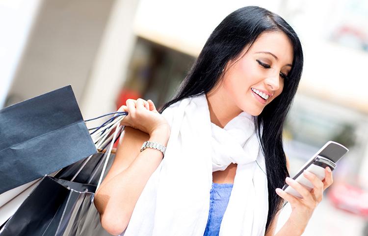 Нет предела совершенству: коммуникации покупателей с ритейлом (продолжение)