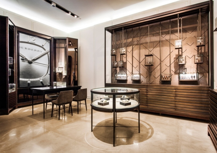 Burberry-flagship-store-Shanghai-China-11.jpg
