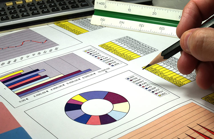 Методика «6С» и управление знаниями, необходимыми для эффективного сотрудничества с торговыми сетями