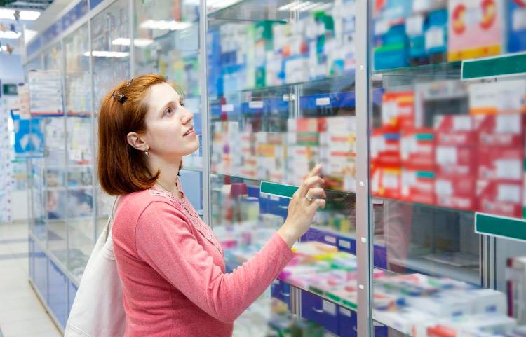 Как создать «магазин мечты», и какие 5 препятствий мешают этому?
