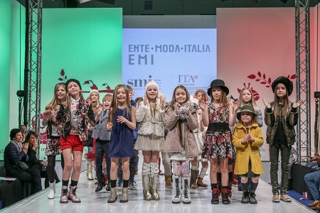 Italy_kids_fashion.jpg