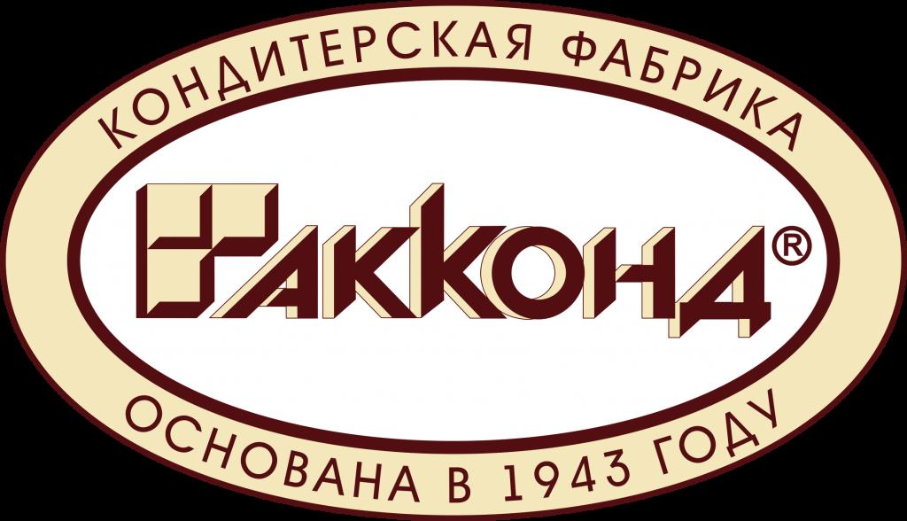 картинки логотипов кондитерских фабрика механизм