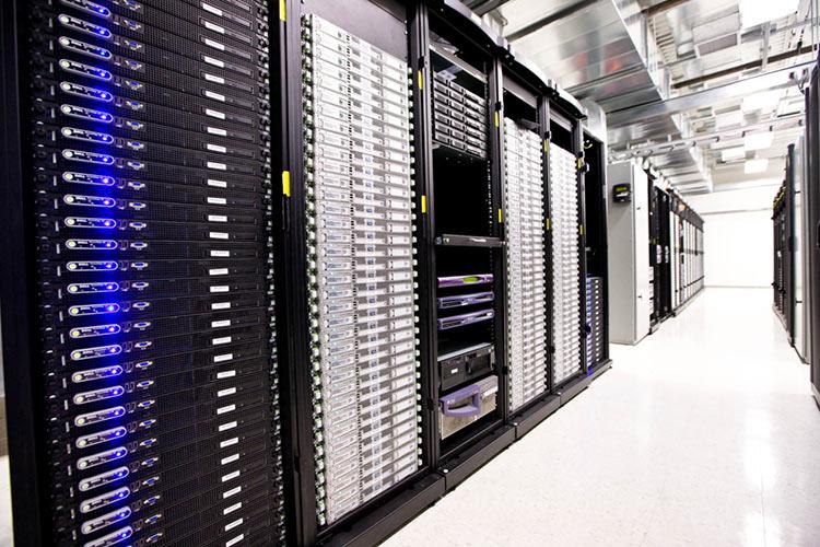 Какие технологии могут повысить скорость обработки big data в ритейле