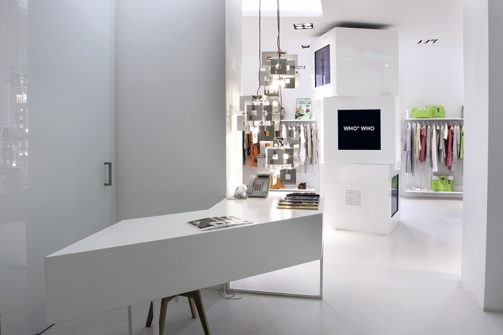 WHOS-WHO-showroom-by-Xarq-Milan-Italy-03.jpg
