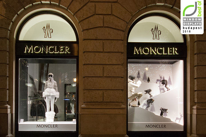 Moncler-Windows-2015-Winter-Budapest-Hungary.jpg