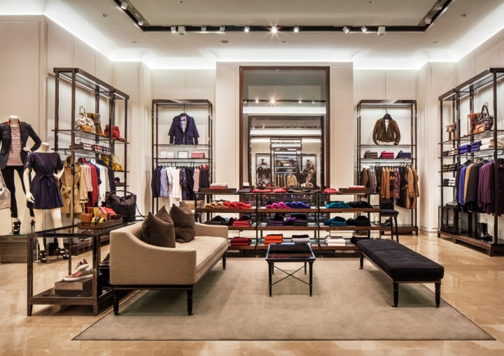 Burberry-flagship-store-Shanghai-China-07.jpg