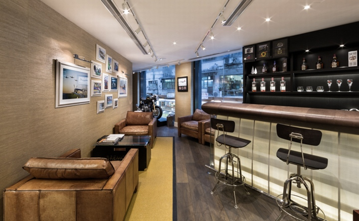 Bremont-watches-boutique-by-Pop-Store-Hong-Kong-04.jpg