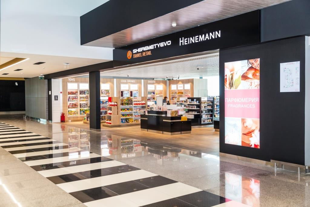 Travel Retail_Терминал В_Пресс-служба_SVO (1).jpg
