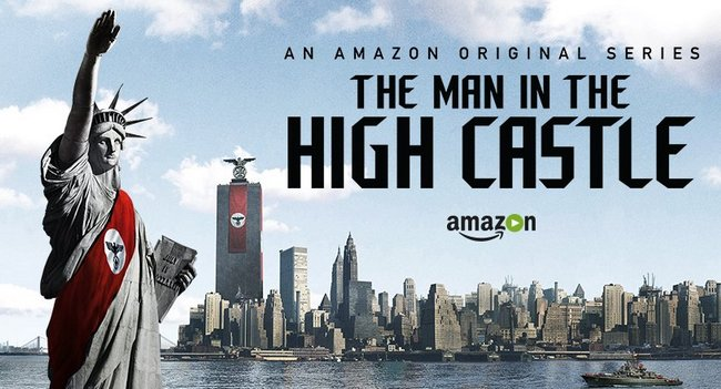 The_Man_in_the_High_Castle_i03.jpg