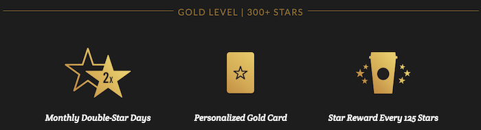 Starbucks-Gold-Benefits.png