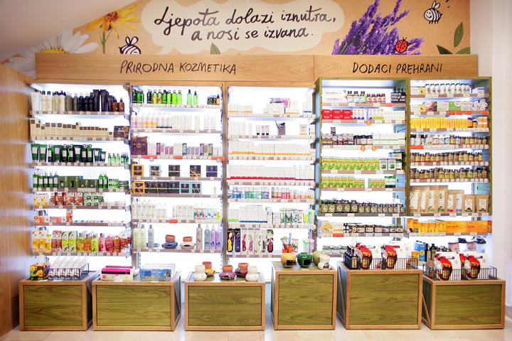4bio-bio-eco-products-store-06.jpg