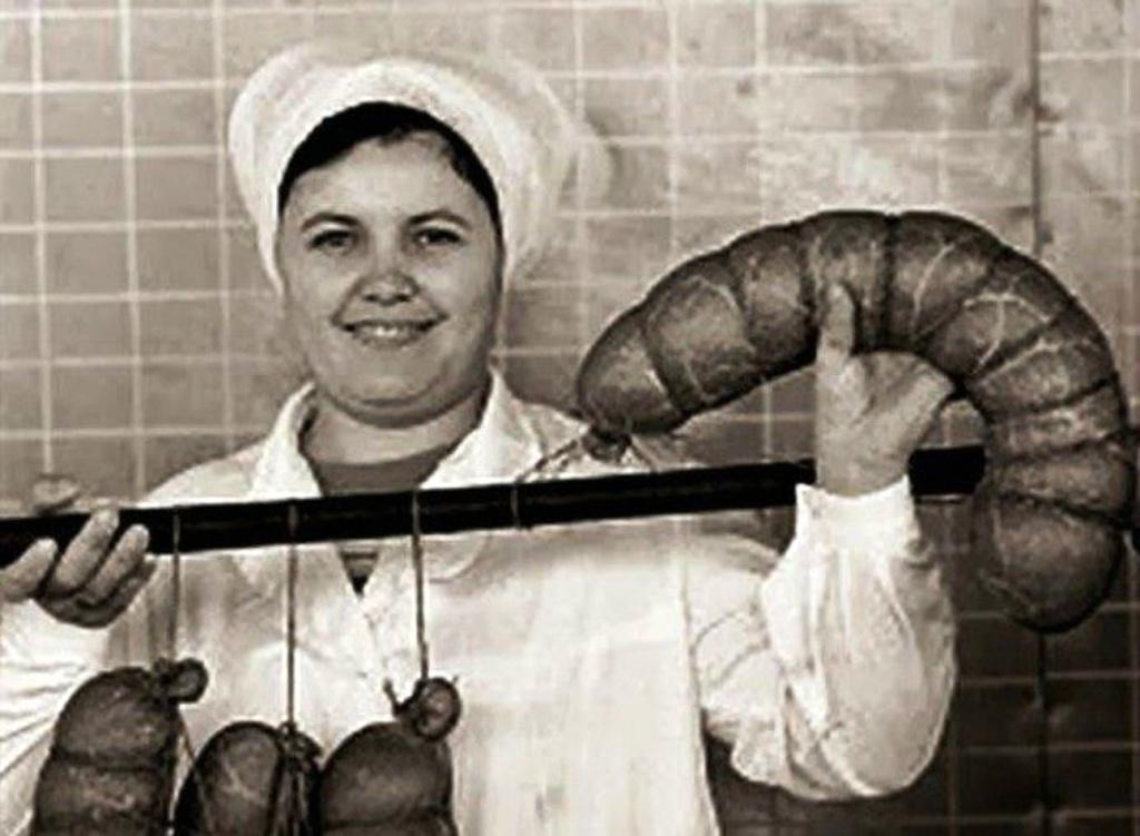 Колбаса_СССР.jpg