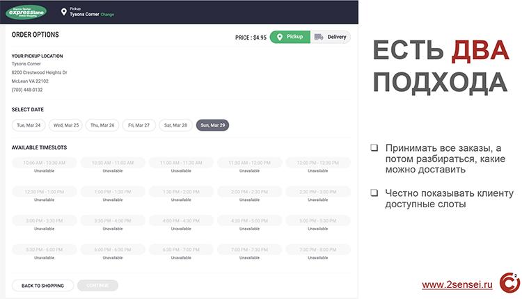 Пандемия паники российского ритейла: что делать прямо сейчас, чтобы ваш бизнес не пошел ко дну