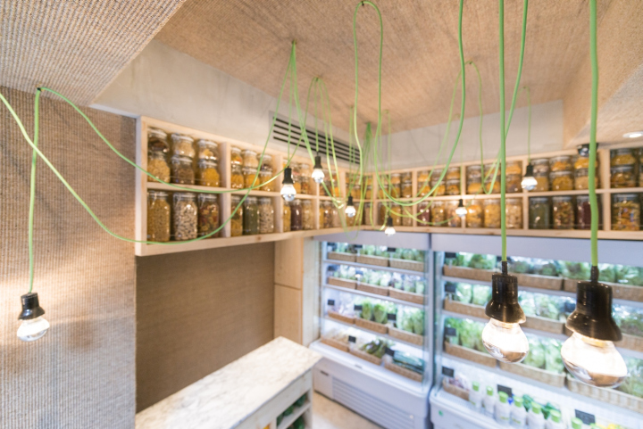 Farm-Direct-concept-store-by-PplusP-Designers-Hong-Kong-03.jpg