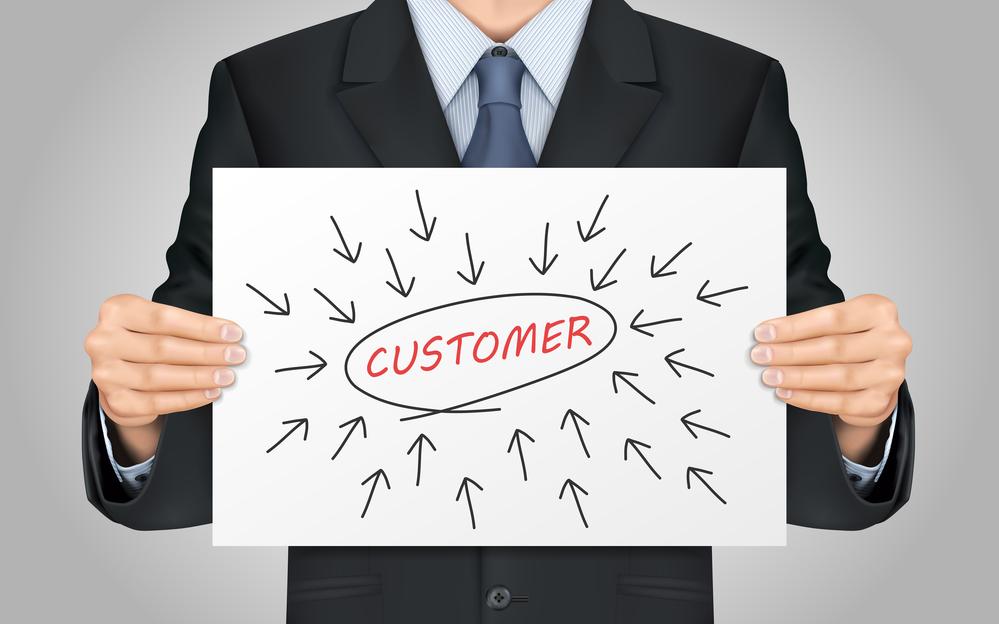 Не кошелек, а друг: как клиенты помогают развиваться компании-2015.jpg