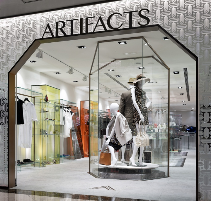 ARTIFACTS-store-at-Breeze-Center-by-MW-Design-Taipei-Taiwan-14.jpg