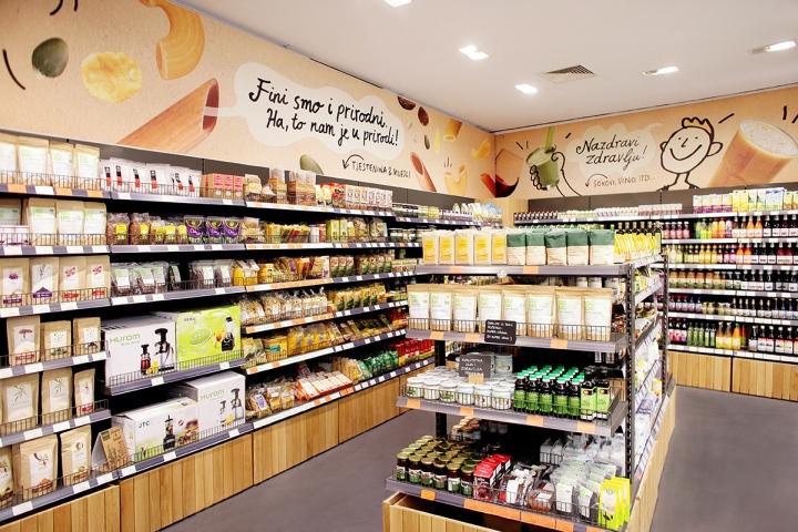 3bio-bio-eco-products-store-05.jpg