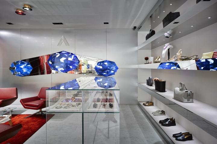 ARTIFACTS-store-at-Breeze-Center-by-MW-Design-Taipei-Taiwan-02.jpg