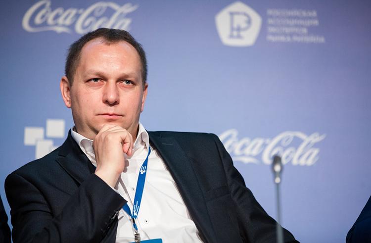 Всеволод Кузьмич, «Лента»: «Мир становится цифровым и в оффлайн уже не вернётся»