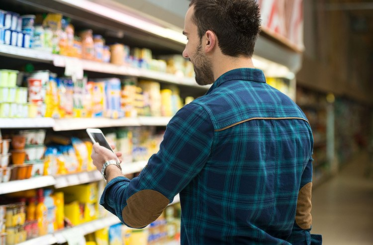 Будущее в настоящем: цифровые решения в борьбе за потребителя