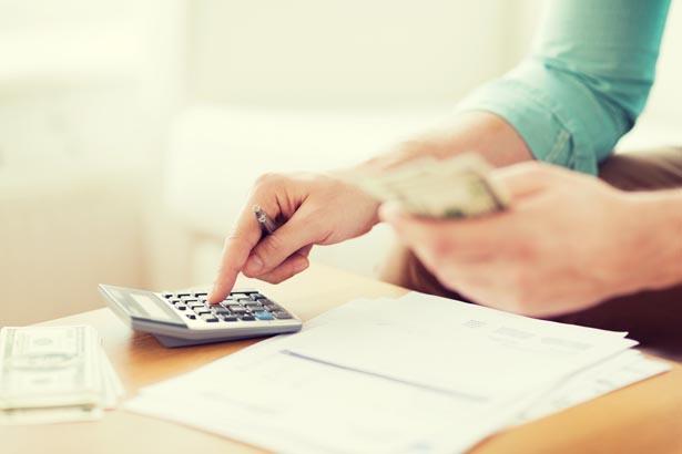 Изображение - Стоит ли платить больше, чтобы сотрудники работали лучше fe55cd81c619251c8c5c9303e3a5911e