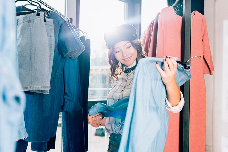 Анна Лебсак-Клейманс, FCG о новых трендах в потребительском поведении и факторах, влияющих на развитие fashion сегмента